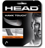 Head Head Hawk Touch Grey Strings