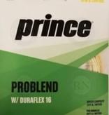 Prince Prince Problend W/Duraflex 16g.