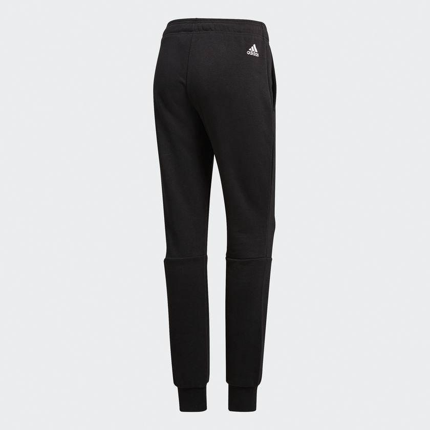 Adidas Adidas pantalons survêtement confortable