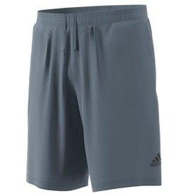 Adidas Adidas Short Sho Prime