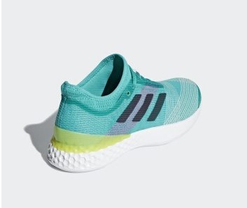 Adidas Adidas Adizero Ubersonic 3