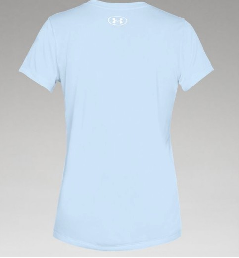 Under Armour Under Armour T-Shirt V