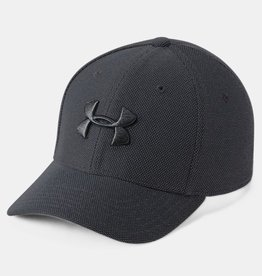 Under Armour Under Armour Casquette Junior