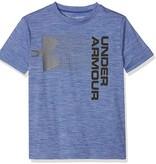 Under Armour Under Armour T-Shirt Junior