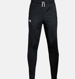 Under Armour Under Armour Pantalons longs  Junior