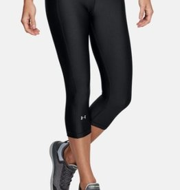 Under Armour Under Armour Leggings mi-jambes