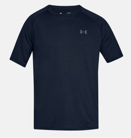 Under Armour Under Armour T-Shirt bleu marin medium