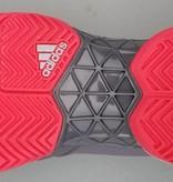 Adidas Adidas Barricade Boost 2018