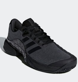 Adidas Adidas Men's Barricade 2018 LTD