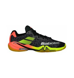 Babolat Babolat Shadow Tour Men 2018 Squash Shoes