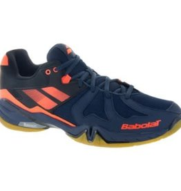 Babolat Babolat Shadow Spirit Men 2018 Squash Shoes