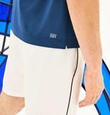 Lacoste Lacoste Polo Tennis Djokovic 2018