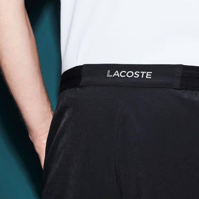 Lacoste Lacoste Short Tennis 2018