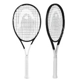 Head Head Graphene 360 Speed S 285g