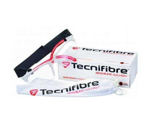 Tecnifibre Tecnifibre Protection Glasses