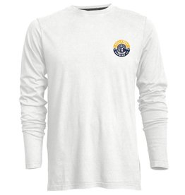 Circle Brewery Guru Long Sleeve