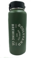 Hydro Flask 32oz Olive