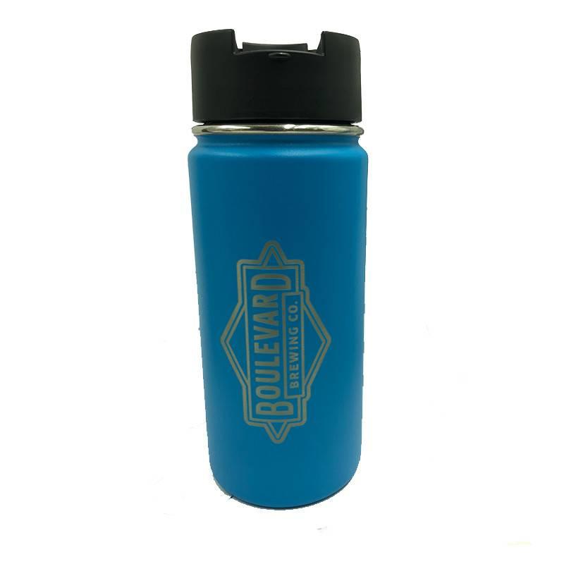 Hydro Flask 16 oz Pacific