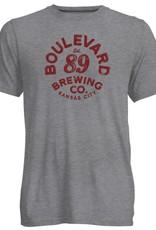 Boulevard 89 Go To Tee