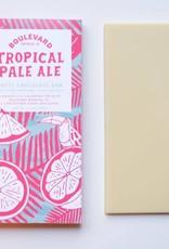 Chocolate Bar - Tropical Pale Ale