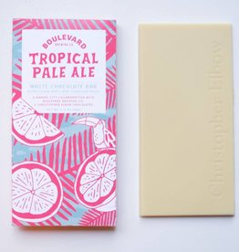 Chocolate Bar - Tropical Pale Ale