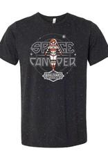 Space Camper Tee