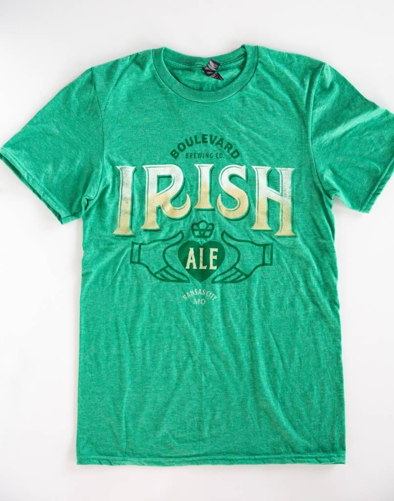 Irish Ale Tee