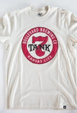 Tank 7 Knockout Fieldhouse Tee