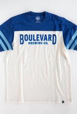 Boulevard Brewing Endgame Club Tee