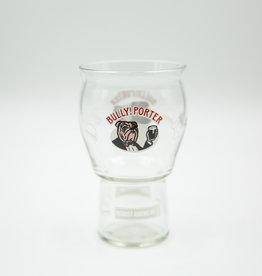 Bully Porter Glass