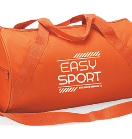Easy Sport Duffel Bag