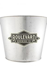 Diamond Logo Beer Bucket 5 QT
