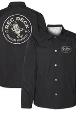 Rec Deck Jacket