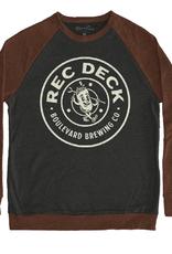 Rec Deck Crewneck
