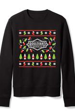 Ugly Christmas Crewneck Sweatshirt