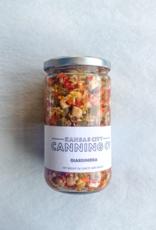 KC Canning Co Giardiniera
