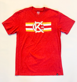 KC Pils Club Tee
