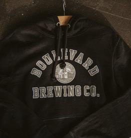 Brewery Headline Hood
