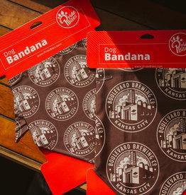 Brewery Dog Bandana