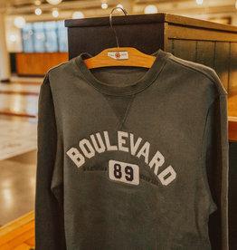 Boulevard 89 All Star Crew