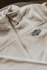 Women's Full Zip Fleece