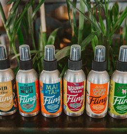 Fling Room Sprays
