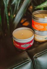 Fling Candles