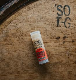 Lip Balm - Bourbon Barrel Quad