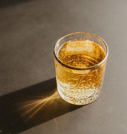 That's The Spirit Glass