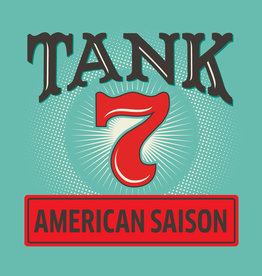 Tank 7 Four Pack 16 oz. cans