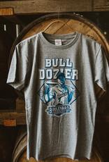 Hunter Bull Dozier