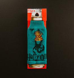"Freaker Knit Koolie ""Harry Otter"""