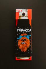 """Freaker Knit Koolie """"Tupacca"""""""
