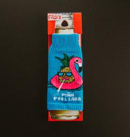 "Freaker Knit Koolie ""Pina Poollada"""